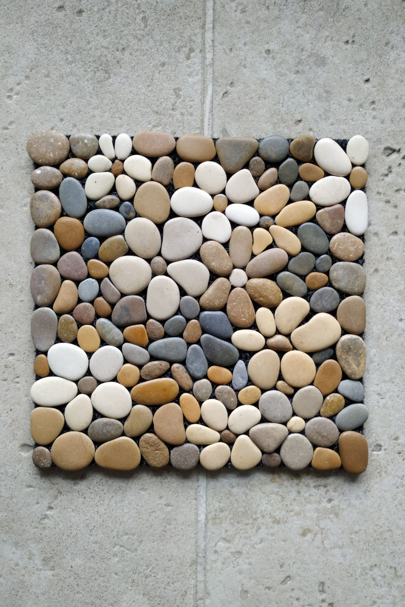 Know Everything About Using The Stone Coaster