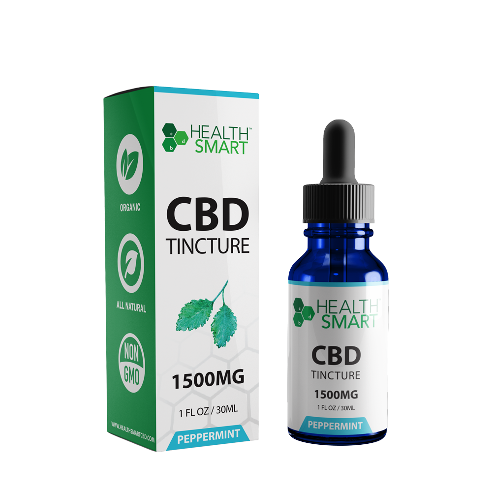 Get The Best CBD Benefits