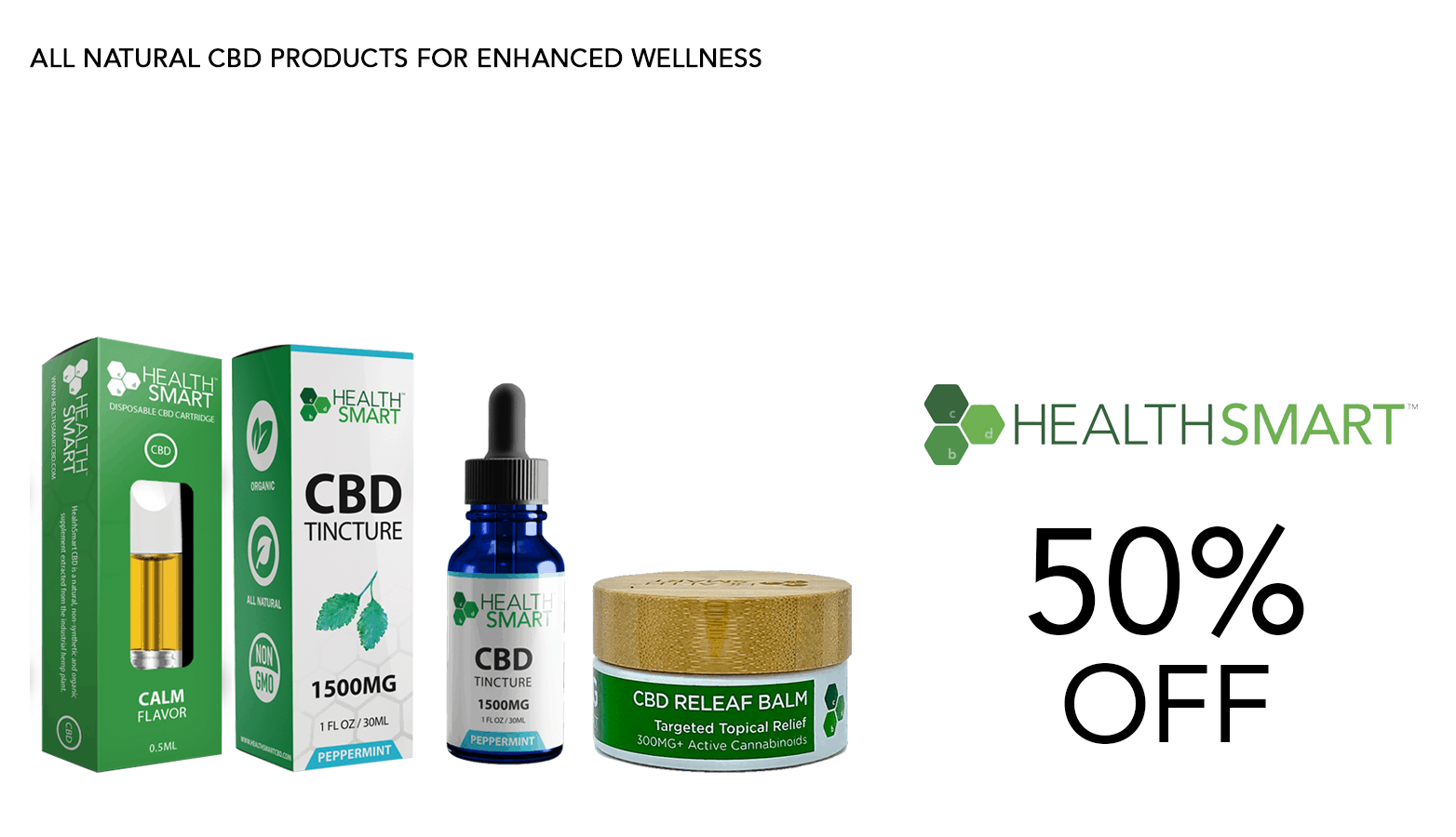 Things To Know About CBD Benefits