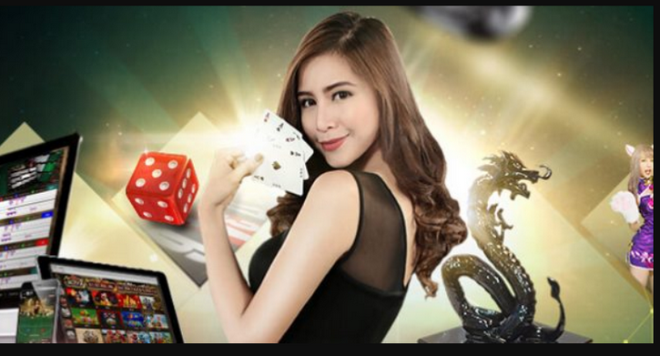 Engage in Along With Grow Benefits In The Online-gambling Internet Sites