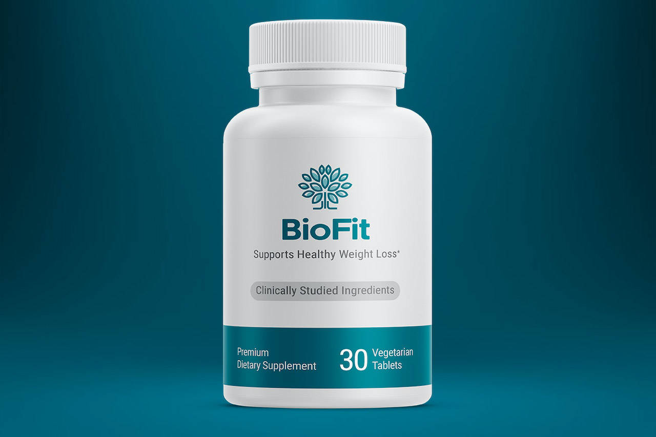 Tips On The Health Benefits Of Biofit