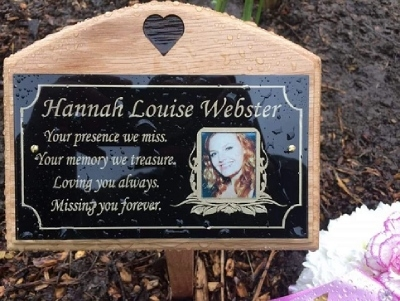 Best Memorial headstones For Your Loved Once
