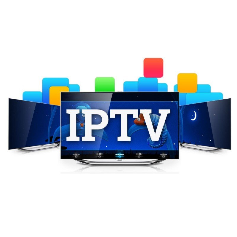 Get To Know About The Best iptvServer In The UK