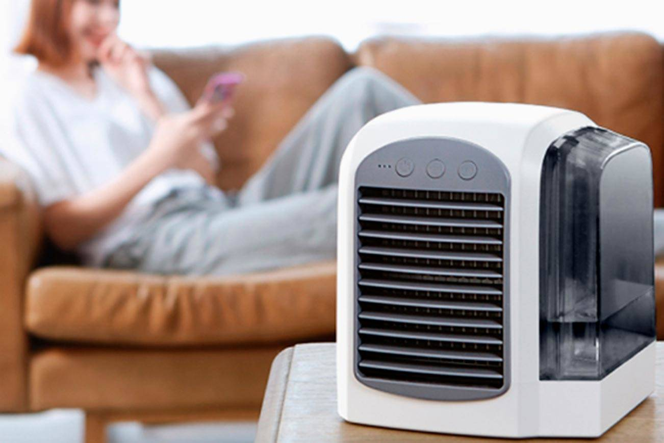 What Is So Special About Breeze Maxx Air Conditioner