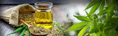 Aspects Of CBD In Humans