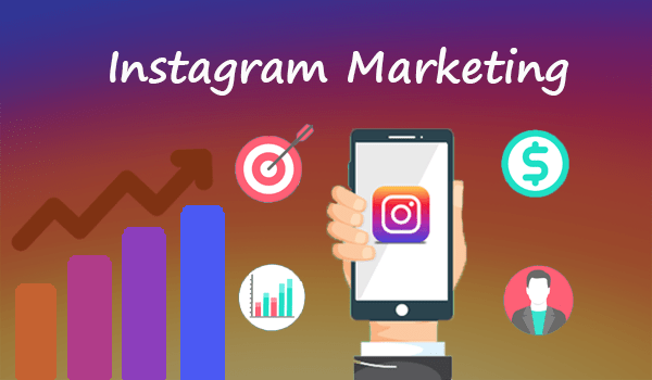 10 Tips on How to Build an Instagram Marketing Agency