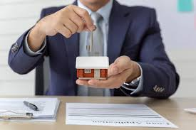 How to find the best leads for loan officers