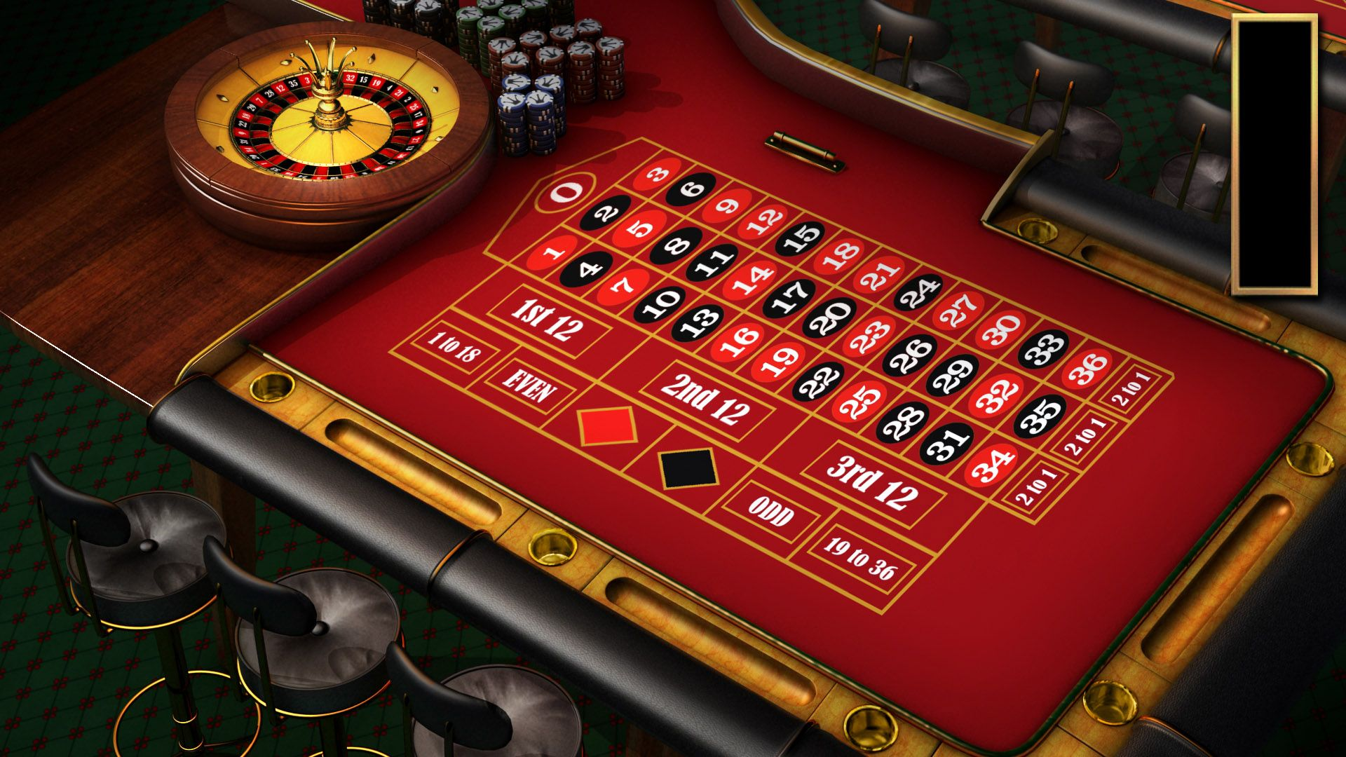 A guide to play poker through internet
