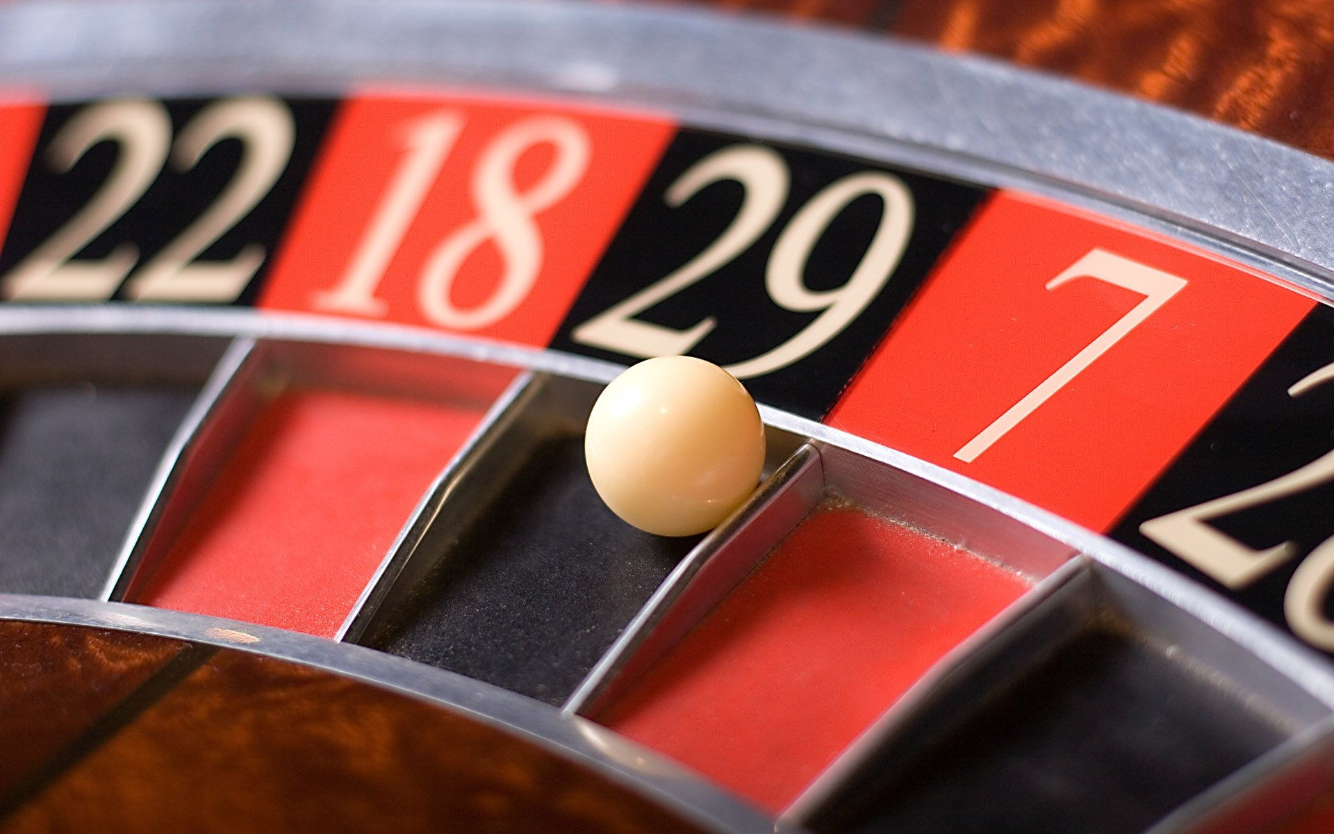 Enjoy the best online lottery games that sagame168 has!