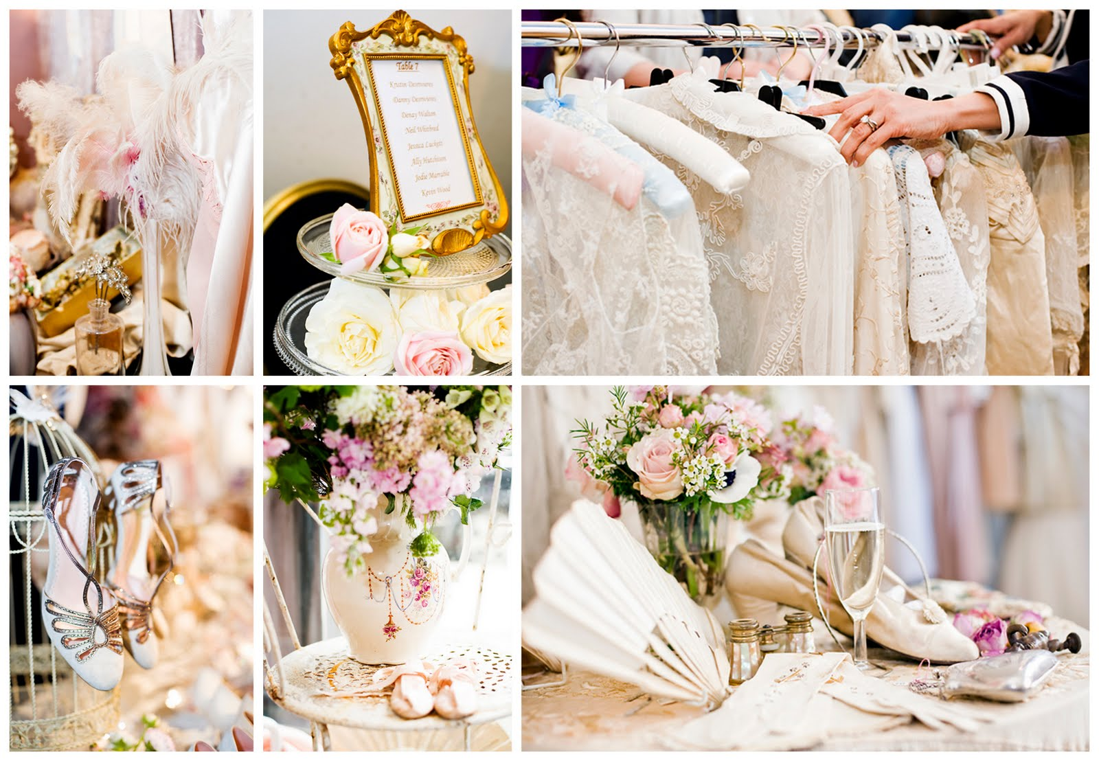 Discover how to find a high-quality and reliable wedding fair (웨딩박람회) through different means such as the internet