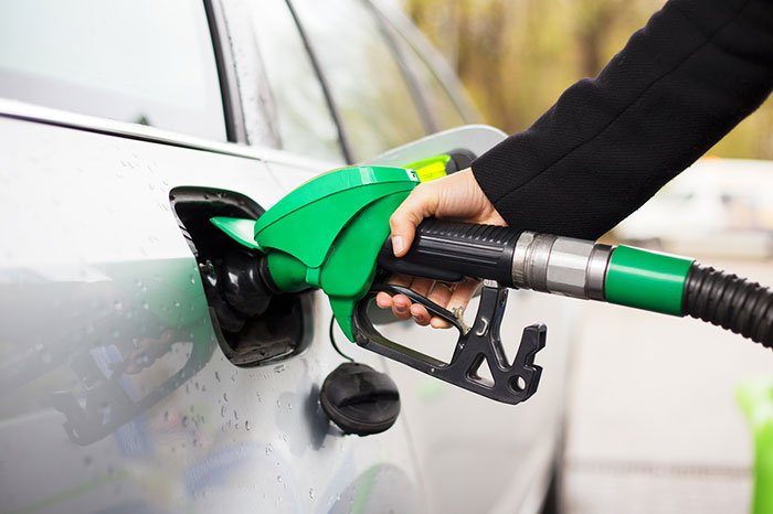 Here is some useful information for improving car mileage